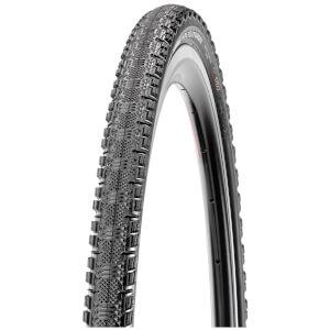 Maxxis Speed Terrane EXO TR Tyre - 700x33C