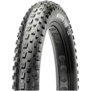 "Maxxis Minion FBF Folding Tyre - 27.5"""" x 3.80"""