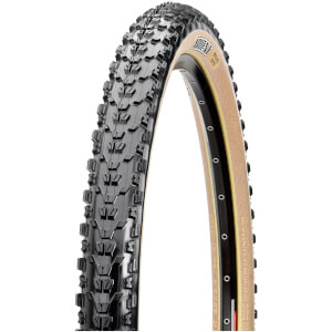 "Maxxis Ardent Folding TR Tyre - 26"""" x 2.25"""