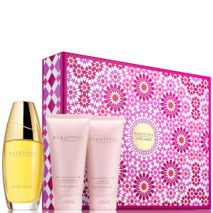 Estée Lauder Beautiful Romantic Favourites Set