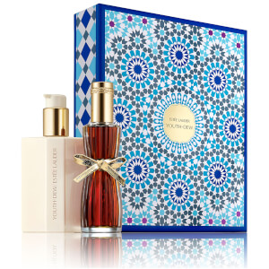 Estée Lauder Youth-Dew Rich Luxuries Set