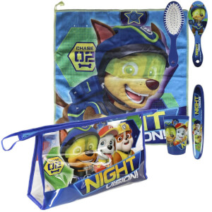 Paw Patrol Toiletry Bag