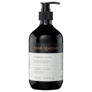 Anne Semonin Memoires d'Ete Gentle Shampoo