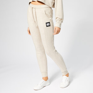 Ivy Park Women's Loungewear Slim Joggers - Brazillian Sand