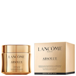 Lancôme Absolue Precious Cells Rich Cream 60ml