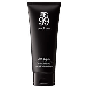 House 99 All Bright Bronzer 75ml