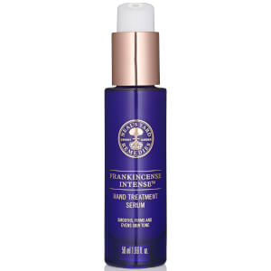 Neal's Yard Remedies Frankincense Intense Hand Serum 50ml