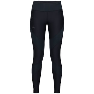 Under Armour Women's Vanish Leggings - Black