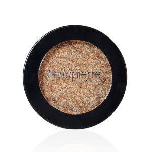 bellápierre Cosmetics Pressed Eye Shadow