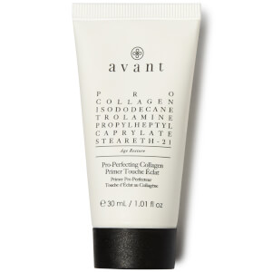 Avant Pro Perfecting Collagen Touche Éclat Primer