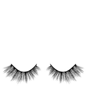 Morphe Premium Lashes - Eye-Traction