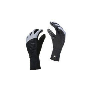 Sealskinz Super Thin Cycle Gloves
