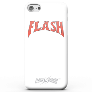 Funda Móvil Flash Gordon Costume para iPhone y Android