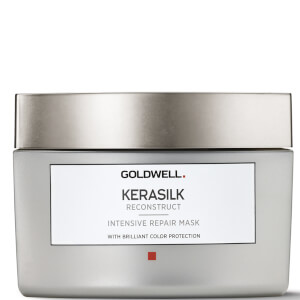 Goldwell Kerasilk Re-construct Intensive Repair Mask 200ml