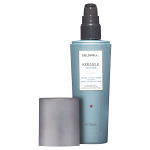 Goldwell Kerasilk Re-power Volume Plumping Cream 75ml