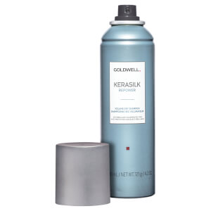 Goldwell Kerasilk Re-power Volume Dry Shampoo 200ml