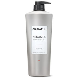 Goldwell Re-construct Conditioner 1L