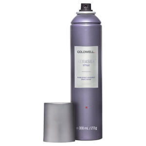 Goldwell Kerasilk Fixing Effect Hair Spray 300ml
