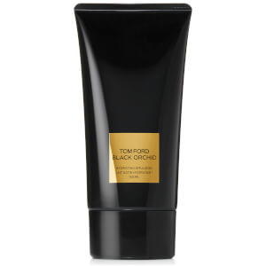 Tom Ford Black Orchid - Hydrating Emulsion 150ml