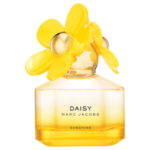 Marc Jacobs Daisy Sunshine Eau de Toilette 50ml