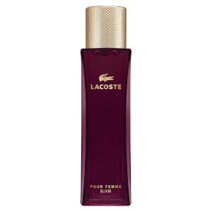 Lacoste Pour Femme Elixir Eau de Parfum 50ml