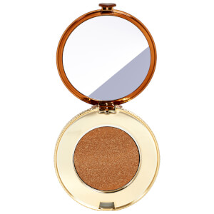 Too Faced Travel Size Chocolate Gold Soleil Bronzer - Luminous 2.8g