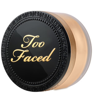 Too Faced Born This Way Loose Setting Powder - Translucent Medium 17g
