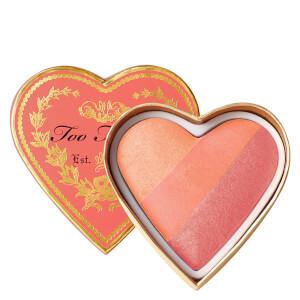 Too Faced Sweethearts Perfect Flush Blush - Sparkling Bellini 5.5g