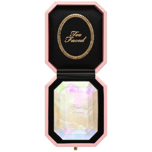 Too Faced Diamond Light Highlighter - Diamond Fire 12g