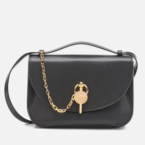 JW Anderson Women's Key Bag - Black