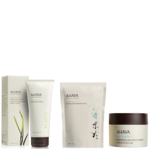 AHAVA Perfect Pamper Set - Exclusive