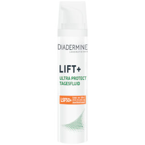 Diadermine Lift+ Ultra Protect Tagesfluid