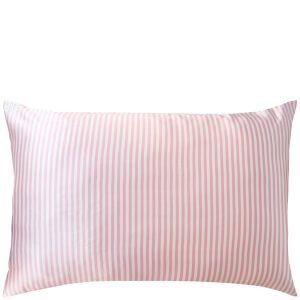Slip Silk Hollywood Hills Pillowcase - Queen