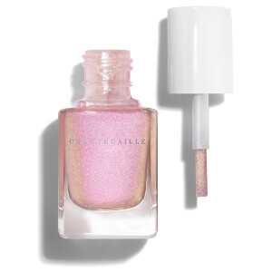 Chantecaille Celestial Nail Sheer (Various Shades)
