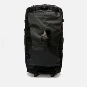 The North Face Men's Rolling Thunder 36 Bag - TNF Black