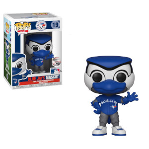 MLB Toronto Ace Pop Vinyl Figure
