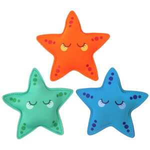Sunnylife Starfish Dive Buddies (Set of 3)