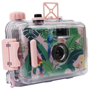 Sunnylife Underwater Camera - Monteverde