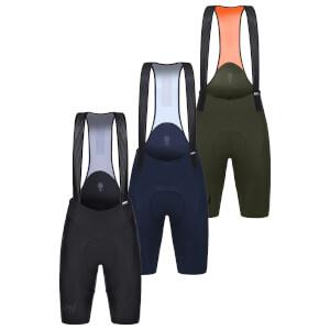 Santini Redux Bib Shorts