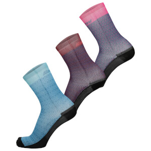 Santini Ritmo Socks