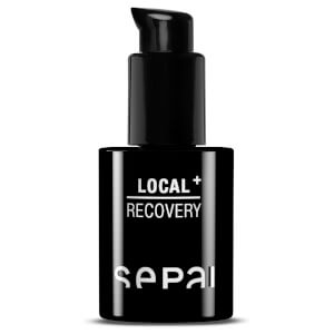 Sepai Local+ Recovery Eye Cream 12ml