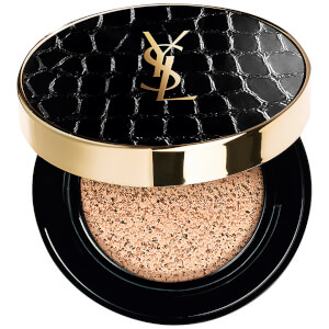 Yves Saint Laurent Fusion Ink Cushion Foundation Collector 14g (Various Shades)