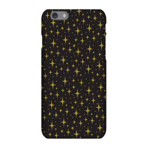 Starry Phone Case for iPhone and Android