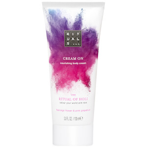 Rituals The Ritual of Holi Body Cream