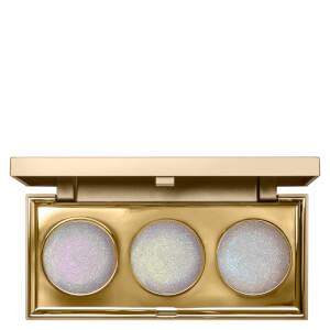 Stila Little White Lies Heavenly Highlighting Palette