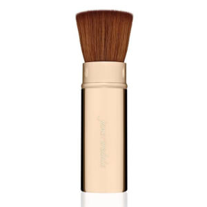 jane iredale The Retractable Handi Brush