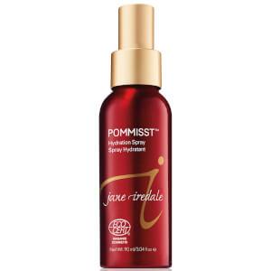jane iredale PomMist™ Hydration Spray