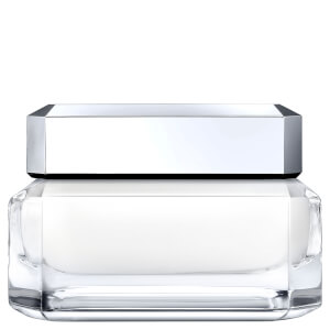 Tiffany & Co. Body Cream 150ml
