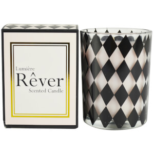 Candlelight Rever Luxury Scented Candle