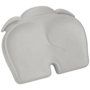 Bumbo Elipad Kneeling Pad - Cool Grey